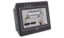 Сенсорная панель MT-8070iH