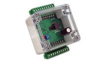 Модуль управления клапаном JL201(DP)